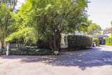 4260 Wilson Avenue - Photo 69