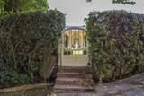 4260 Wilson Avenue - Photo 71