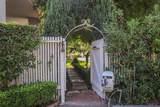 4260 Wilson Avenue - Photo 73
