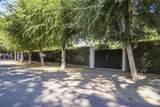 4260 Wilson Avenue - Photo 80