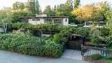 2284 Palo Alto Avenue - Photo 47
