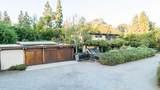2284 Palo Alto Avenue - Photo 50