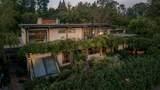 2284 Palo Alto Avenue - Photo 53