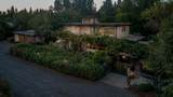 2284 Palo Alto Avenue - Photo 54