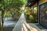 2284 Palo Alto Avenue - Photo 6