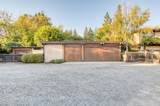 2284 Palo Alto Avenue - Photo 8