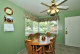 719 Browning Avenue - Photo 10