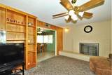 719 Browning Avenue - Photo 15
