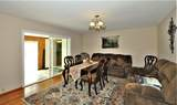 719 Browning Avenue - Photo 16
