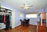 719 Browning Avenue - Photo 19
