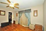 719 Browning Avenue - Photo 24