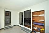 719 Browning Avenue - Photo 27