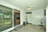 719 Browning Avenue - Photo 29