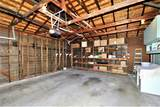 719 Browning Avenue - Photo 30