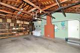 719 Browning Avenue - Photo 31
