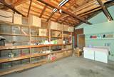 719 Browning Avenue - Photo 32