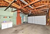 719 Browning Avenue - Photo 34