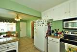 719 Browning Avenue - Photo 9