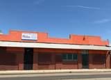 637 Plumas Street - Photo 1