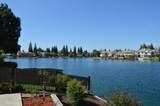 849 Catalina Circle - Photo 16