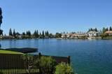 849 Catalina Circle - Photo 17