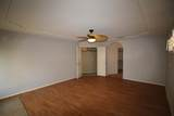 2591 Sandell Avenue - Photo 26