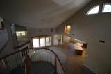 2591 Sandell Avenue - Photo 38