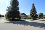 2591 Sandell Avenue - Photo 4