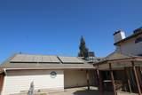 2591 Sandell Avenue - Photo 49