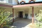 2591 Sandell Avenue - Photo 9