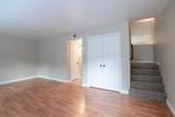 4875 Mckinley Avenue - Photo 10