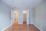 4875 Mckinley Avenue - Photo 15