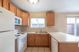 4875 Mckinley Avenue - Photo 4