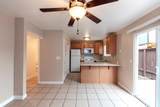 4875 Mckinley Avenue - Photo 5