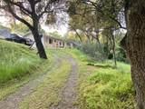 46520 Chuckwagon Road - Photo 1