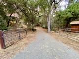 46520 Chuckwagon Road - Photo 23
