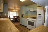 1551 6th Ave Dr - Photo 11