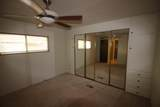 1551 6th Ave Dr - Photo 13