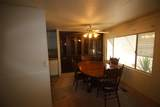 1551 6th Ave Dr - Photo 15