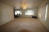 1551 6th Ave Dr - Photo 16