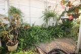 1551 6th Ave Dr - Photo 3