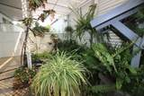 1551 6th Ave Dr - Photo 4