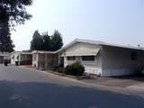 860-#174 Grangeville Boulevard - Photo 22