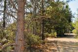 1 Fawn Point - Photo 1