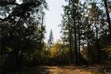 1 Fawn Point - Photo 8