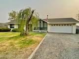 31012 Morgan Canyon Road - Photo 1