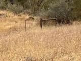 31012 Morgan Canyon Road - Photo 14
