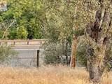 31012 Morgan Canyon Road - Photo 15