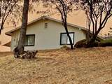 31012 Morgan Canyon Road - Photo 7