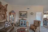 29981 Stetson Drive - Photo 15